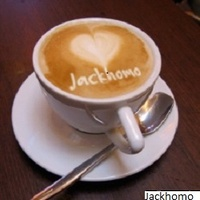 Jackhomo