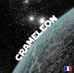 =[BE]= Crameleon