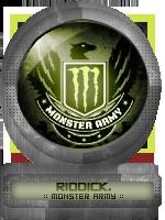 Riddik.