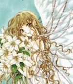Loveless Yuki
