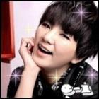 Love_Ella_Chen