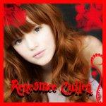 Renesmee_Cullen