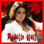 Rosalie Hail
