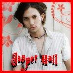 Jasper Hail