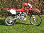 aurel400xr