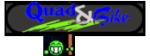 quad&bike