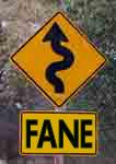 Fane1