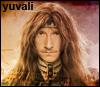 yuvali