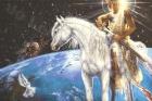 proyecto de arcangel