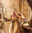 vikerneswolf101