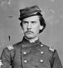 Coronel Moloney Lookshun