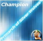 Champion SW