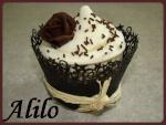 Gâteaux Magiques d'Alilo