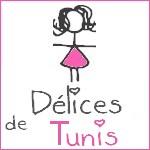 Délices de Tunis