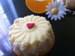 Galaxy&Cakes