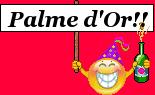 """Faisselle """"maison"""" avec une fromagère - Page 5 303909"""