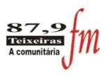 Teixeirasfm