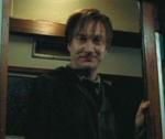Remus Lupin