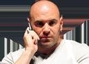 UFC Fight Night: Rozenstruik vs. Gane LIVE STREAM 2266763299