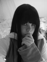 Akimi | Hina'-chan