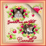 cannelle93