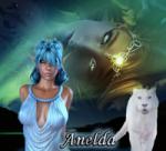 anelda