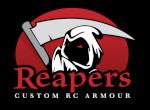 Reaper332