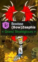 Zeaphis