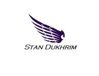 Stan_Dukhrim