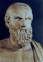 Tisamenos