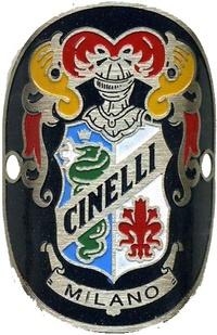 Cinelli17