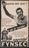 FYNSEC