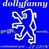 dollyfanny30