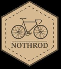 Nothrod