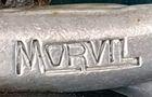 Morvil