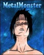 MetalMonster