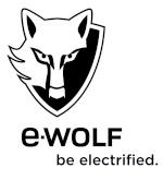 WolfUniqe