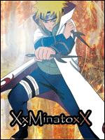 XxMinatoxX