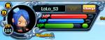 lolo544