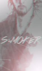 S-Moker