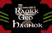 Raokk Gro-Hagnok