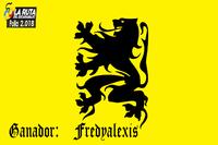 fredyalexis
