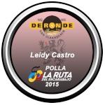 Leidy Castro