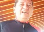CARLOS A. GAMBOA