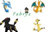 Fabryx