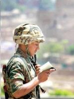 ياسر فراج