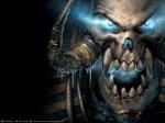World Of Warcraft 144-12
