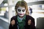 The Kid Joker
