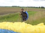 Vidéo  les terriliens en vadrrouille 135-53