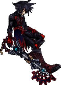 Mundo Otaku 2086-52